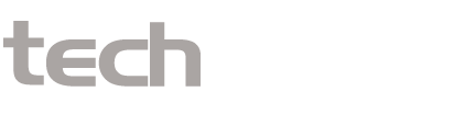 techtorial Retina Logo